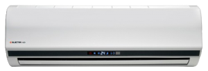 Electra Air Conditioner