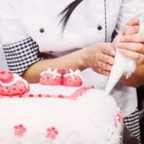 Baking Workshops